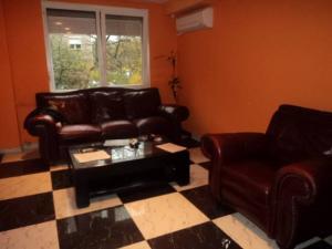 Vanzare Apartamente Teiul Doamnei Bucuresti GLX270603