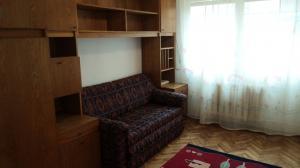 Inchiriere Apartamente 1 Mai Bucuresti GLX020419