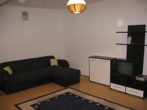 Inchiriere Apartamente Dristor Bucuresti GLX390231