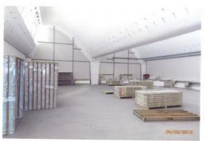 Inchiriere Spatii industriale Republica Bucuresti GLX170479
