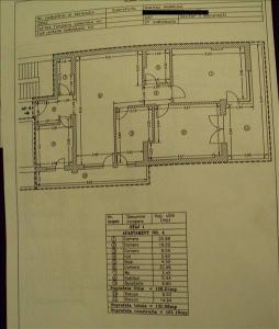Vanzare Apartamente 1 Mai Bucuresti GLX01210