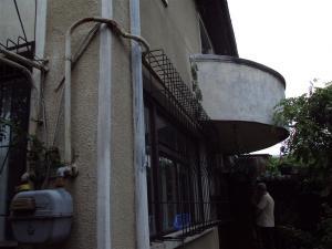 Inchiriere casa/vila bucurestii noi
