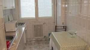 Inchiriere Apartamente Bucurestii Noi Bucuresti GLX13039