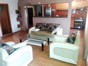 Inchiriere Apartamente Paltinis Ploiesti GLX560347