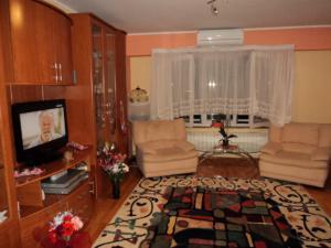 Vanzare Apartamente Militari Bucuresti GLX780918
