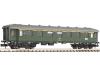 Vagon Express cls 1 N, Fleischmann 863101
