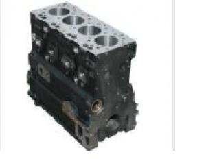 Bloc Motor Perkins Phaser 1004