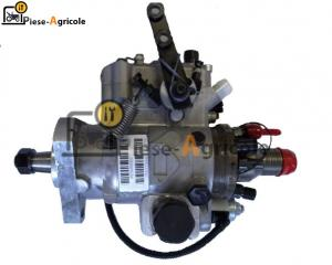 RE508603 Pompa Injectie John Deere 03