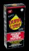 SUPER DURA LUBE cu SR3