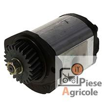 RE210000 Pompa Hidraulica 28CM John Deere