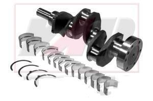 Arbore Motor/Vibrochen Motor Perkins