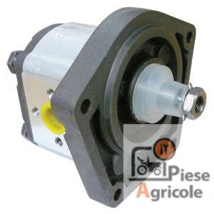 704330R95 Pompa Hidraulica Case IH
