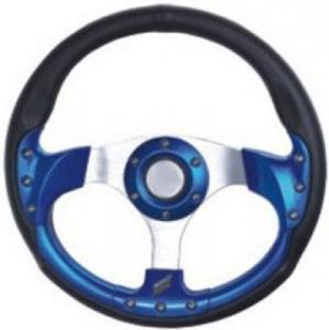 Volan Sport STW027