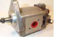 Pompa Hidraulica BEDFORD (AWD)