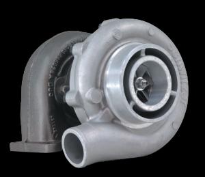 RE67328 TurboSuflanta John Deere RE67328 (MARKED RE63773)  (SUB SE500290)(SCHWITZER)  (6081TRW01, 02, 09, 10 AND 11)