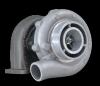Re67328 turbosuflanta john deere re67328 (marked re63773)  (sub