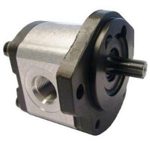 20/205500 Pompa HIdraulica JCB C16L 33032