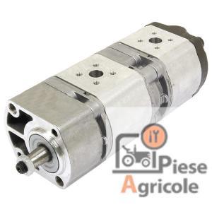 Pompa Hidraulica Case IH 3226942R93, 3226942R92, 3226942R91