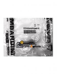 Duza Injector Lombardini, Ruggerini, Stanadyne DLL150P452W
