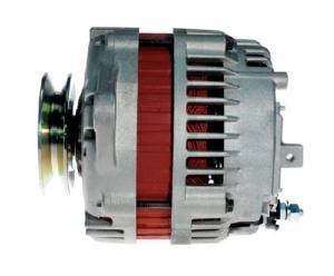 231002J601 LR190-734G Alternator Hitachi 12V 90 A