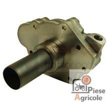 Pompa Hidraulica Transmisie AL120106 John Deere