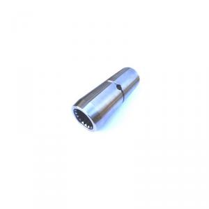 Bucsa Ax Fata 123 mm 0.148.2614.0/30