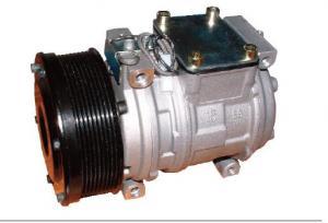 Compresor/ac aer conditionat