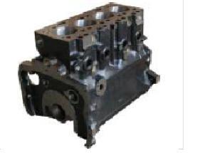 Bloc Motor Perkins 4.236