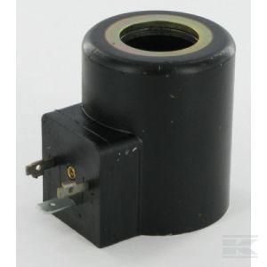 DFE905212 12V Bobina pentru DFE056001