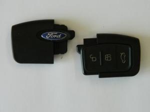Carcasa Cheie Ford BRE919