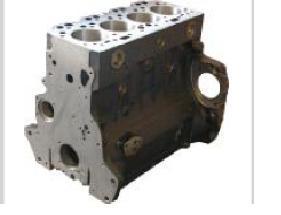 Bloc motor perkins in 6