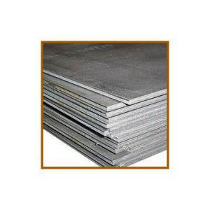 Tabla LBC 3 mm*1500*6000