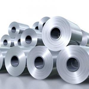 Rulou Tabla LBR DC01 0.6 mm*1250 Arcelor Mittal