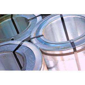 Rulou tabla zincata 1.5 mm*1250