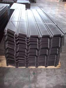 Tabla cutata neagra H12 0.3x1000 (900 mm)x2000