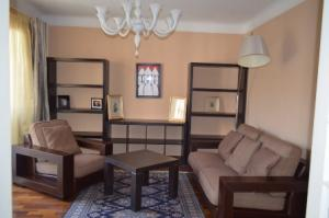 Vanzare apartament 2 camere dorobant