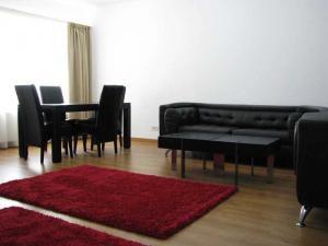 Unirii inchiriere apartament 4 camere