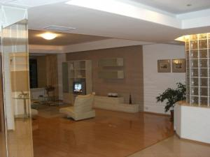Camere 175