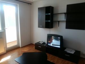 Militari vanzare apartament 2 camere