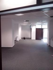 Spatii de birouri