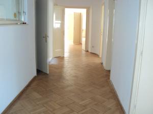 Calea victoriei inchiriere apartament