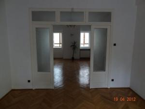 Dorobanti inchiriere apartament 4 camere