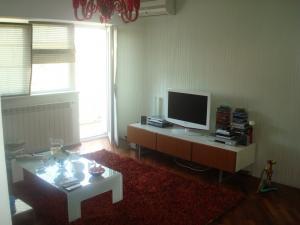 Apartament 2 camere dorobanti beller