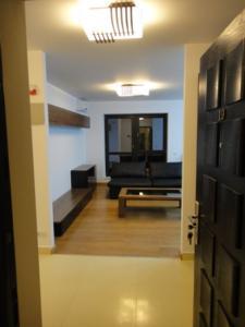 Baneasa apartament