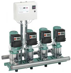 Element pompa inalta presiune