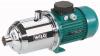 Electropompa Wilo-Economy MHI  804
