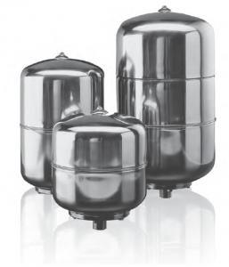 Rezervor de apa sub presiune