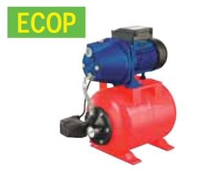 Pompa hidrofor Ecop 160/20