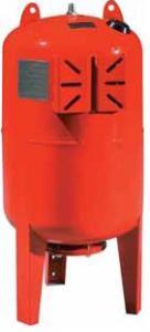 Vas hidrofor 500 litri