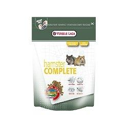 Versele-Laga Complete Hamster 500 g